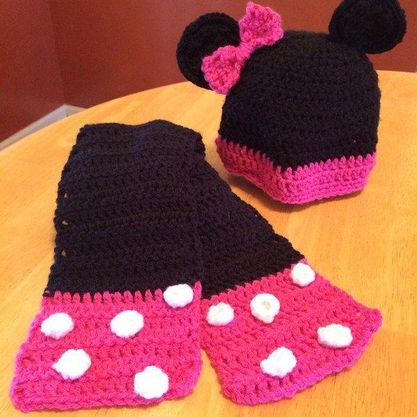 bekajenkins_crochet_set