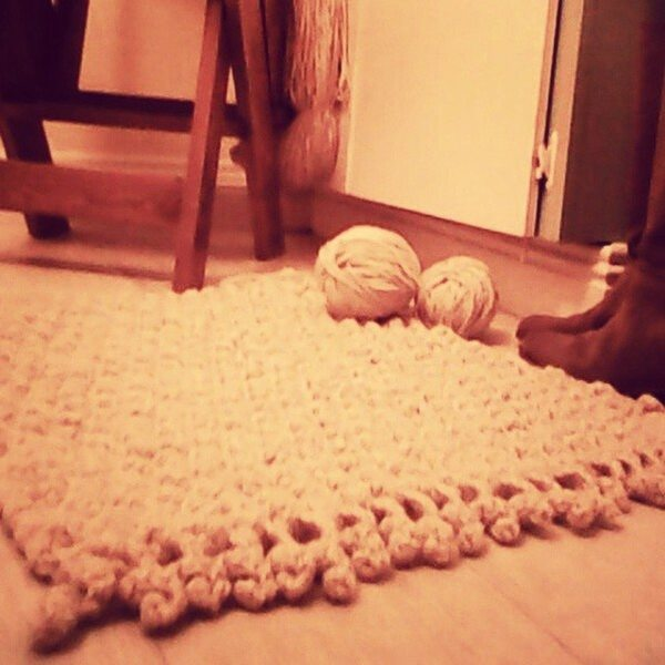 bethshananne_crochet_rug