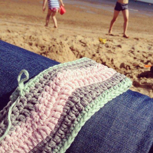 bluebirdsunshine_crochet_wip