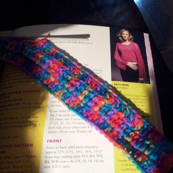 carolrmckay_crochet_colors