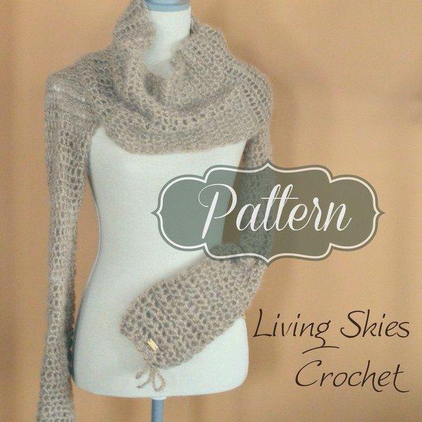 carolyncarleton_crochet_pattern
