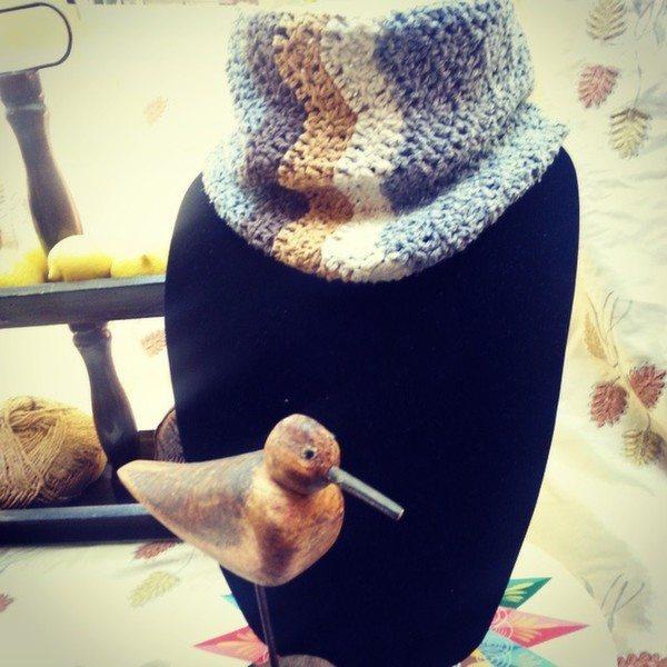 carpenterclaudia_crochet_cowl
