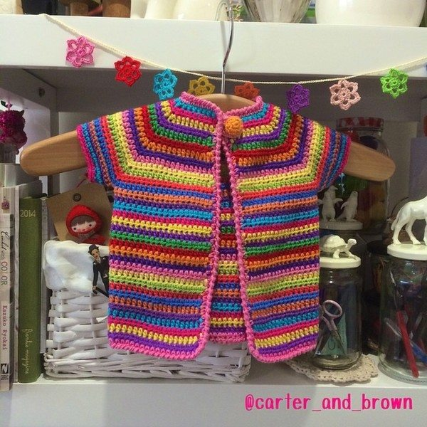 carter_and_brown_crochet_cardigan