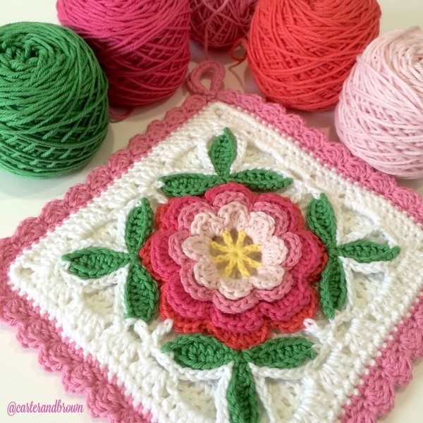 carter_and_brown_crochet_square