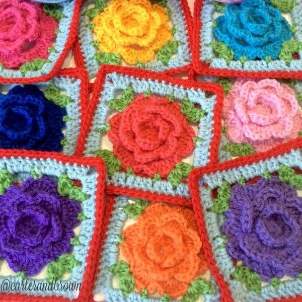 carter_and_brown_crochet_squares