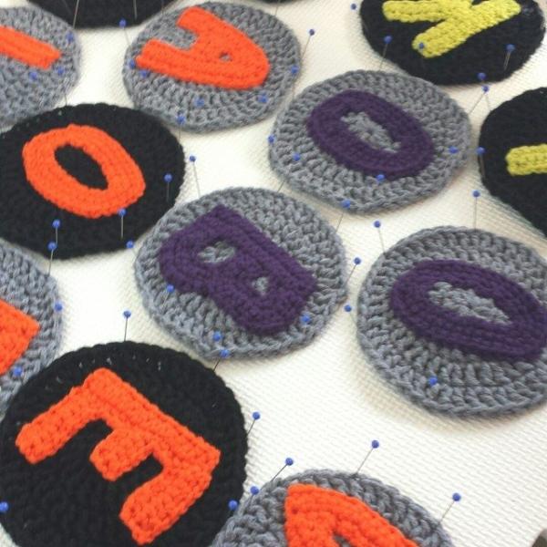 caseyplusthree instagram crochet alphabet