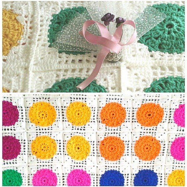 ceyhan65_crochet_blanket