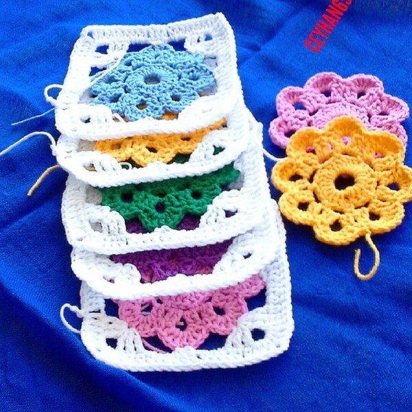 ceyhan65_crochet_sqaures