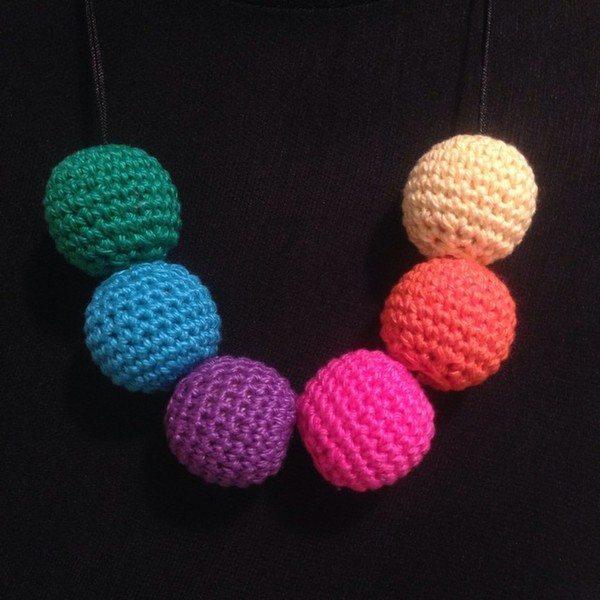 cherryknowlestore_crochet_beaded_teething_necklace