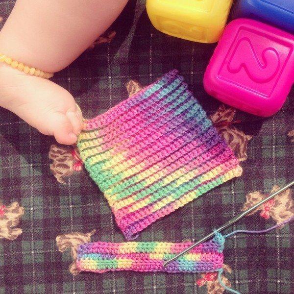 cherryknowlestore_crochet_washcloths