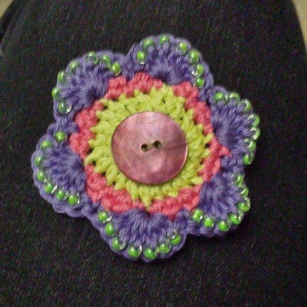 classybird28_crochet_beads