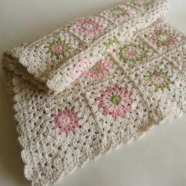 corazonalsol_crochet_blanket