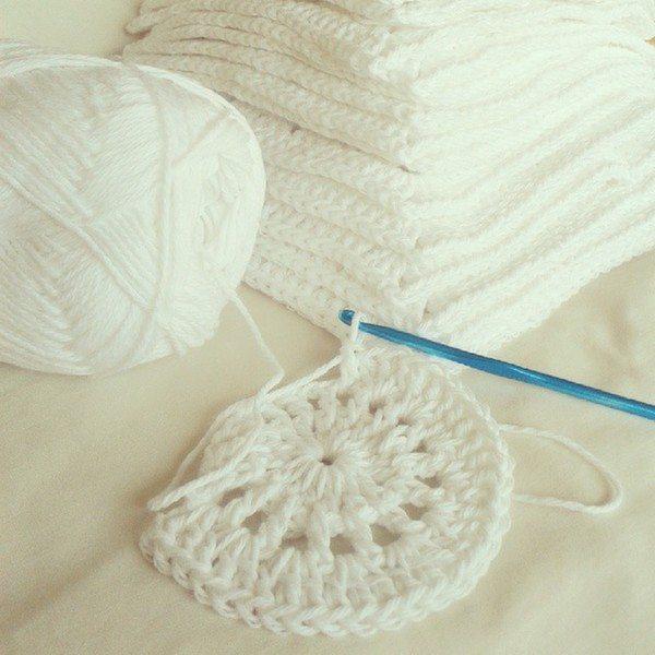 corazonalsol_crochet_blanket_wip