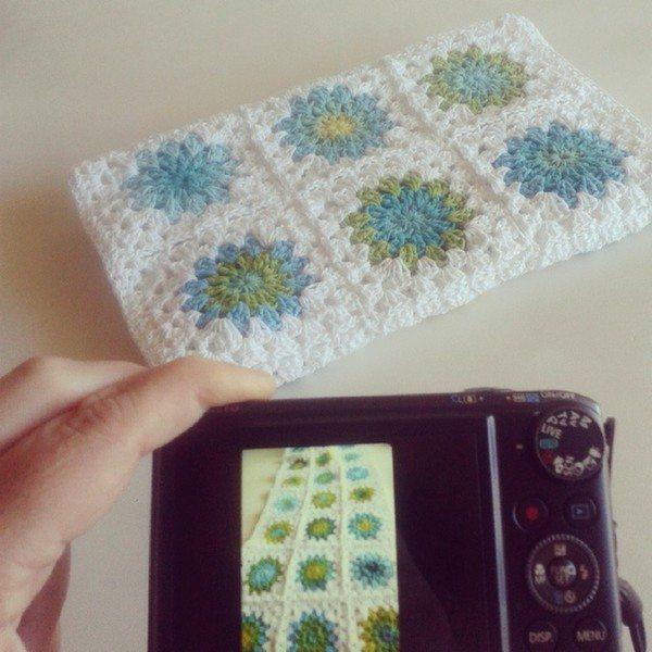 corazonalsol_crochet_squares