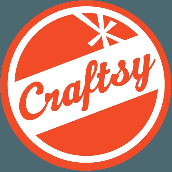 craftsys