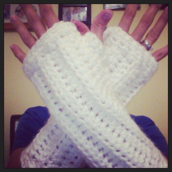 creativeglo13_crochet_armwarmers