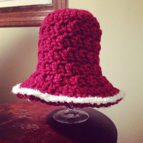 creativeglo13_crochet_hat