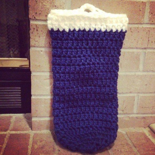 creativeglo13_crochet_stocking