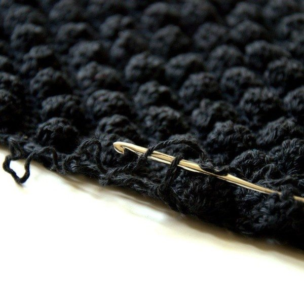 creszens_at_hk_crochet_bobble