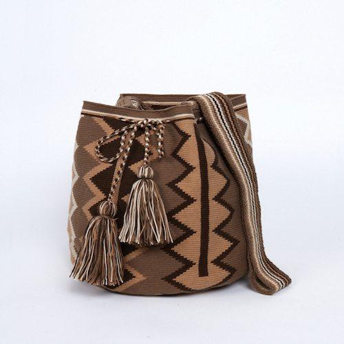 crochet mochila bag 3