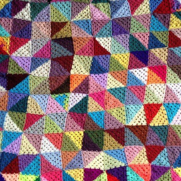 crochet_ali_colorful_crochet