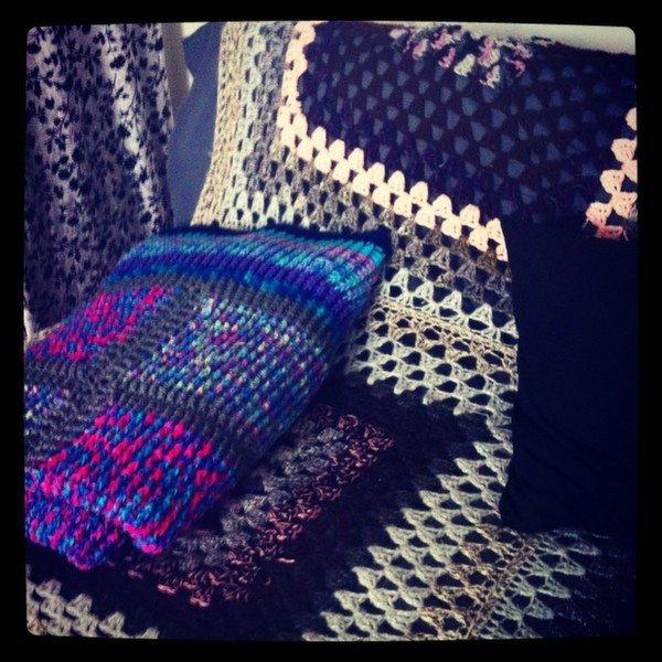 crochet_blankets_vercillo_instagram