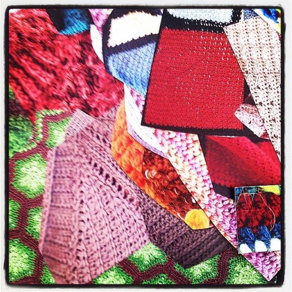 crochet_collage_art