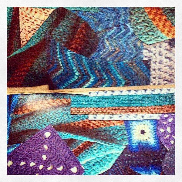 crochet_collage_art_instagram_vercillo