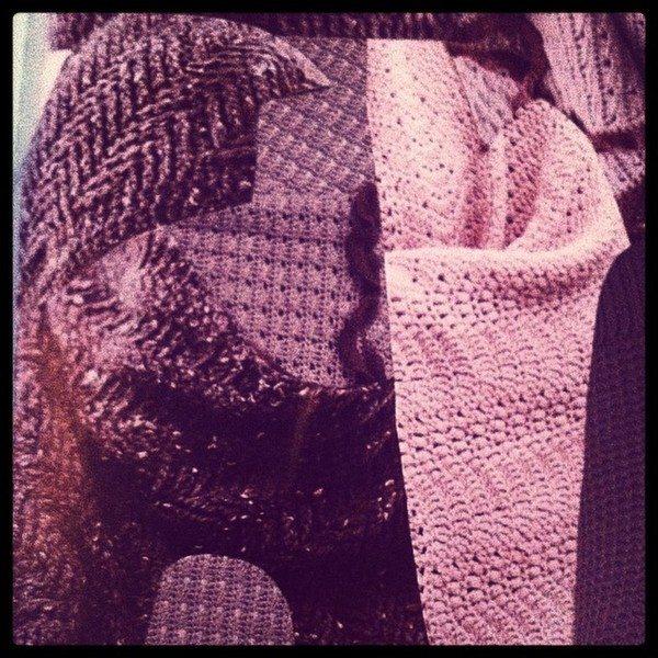 crochet_collage_art_vercillo_instagram