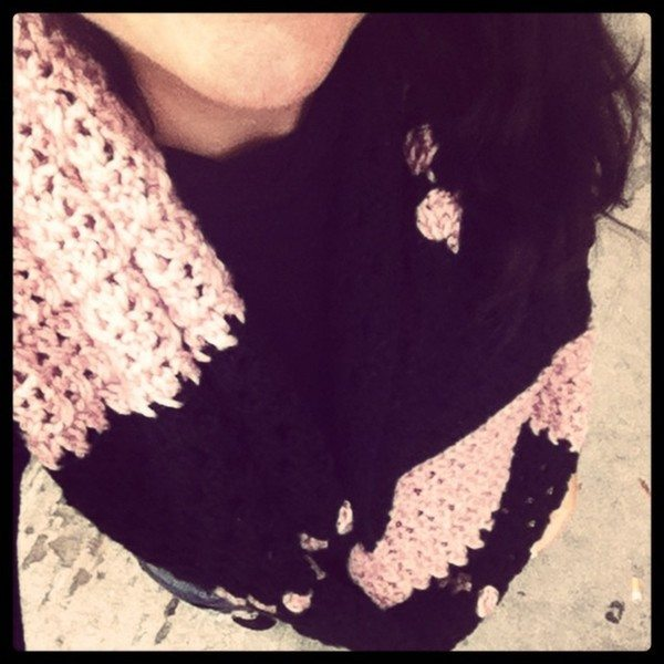crochet_cowl