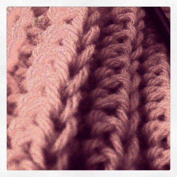 crochet_detail