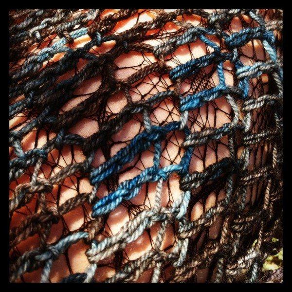 crochet_dress_detail