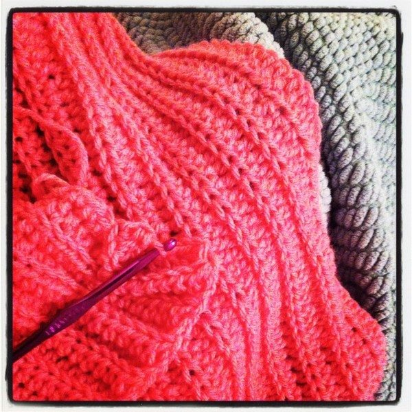 crochet_fabric