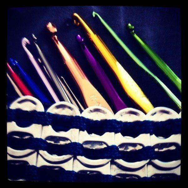 crochet_hooks_vercillo_instagram