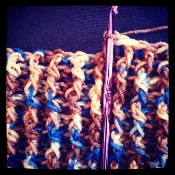 crochet_post_stitch_vercillo_instagram