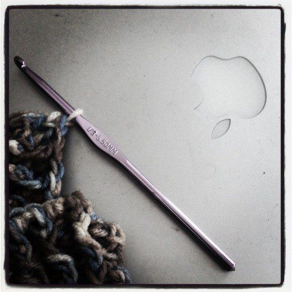 crochet_post_stitch_wip_vercillo_instagram