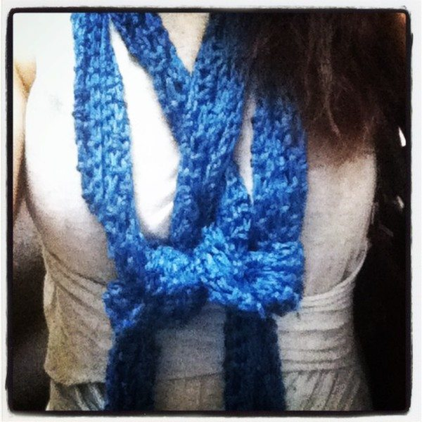 crochet_scarf_vercillo_instagram