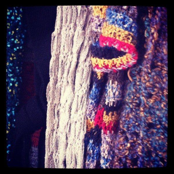 crochet_scarves