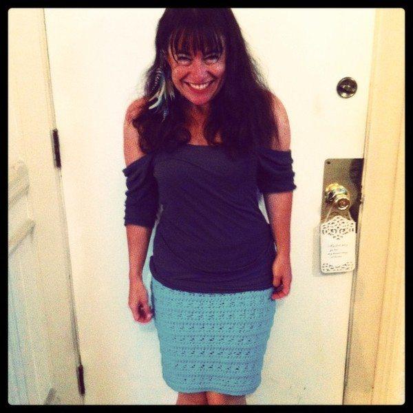 crochet_skirt