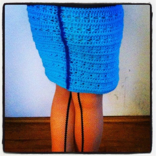 crochet_skirt_back