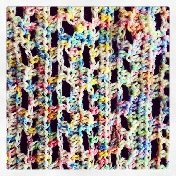 crochet_spaces