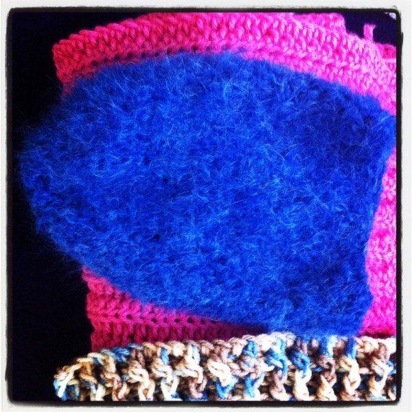 crochet_wine_cozy_vercillo_instagram
