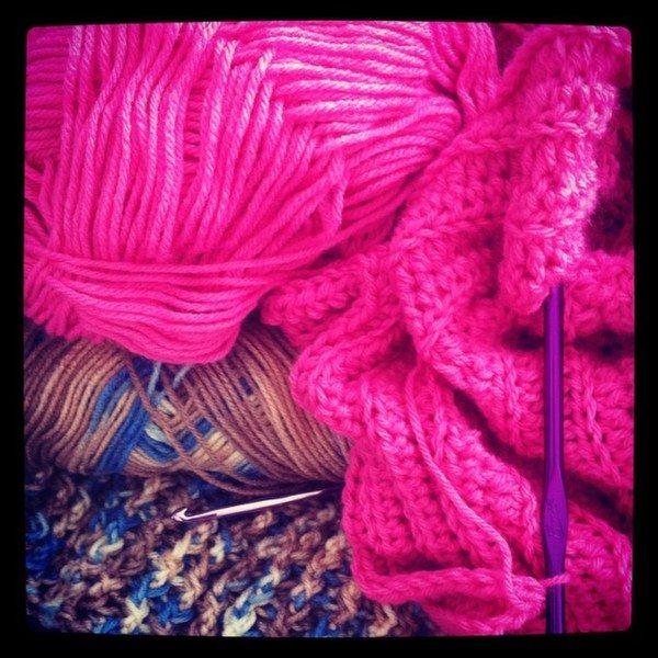 crochet_wips