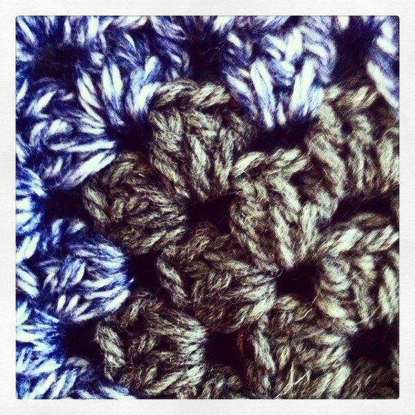 crochet_wool_granny_square_instagram_vercillo
