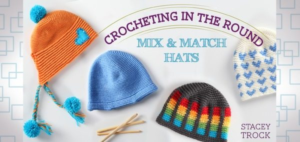 crocheting_in_the_round_hats_class