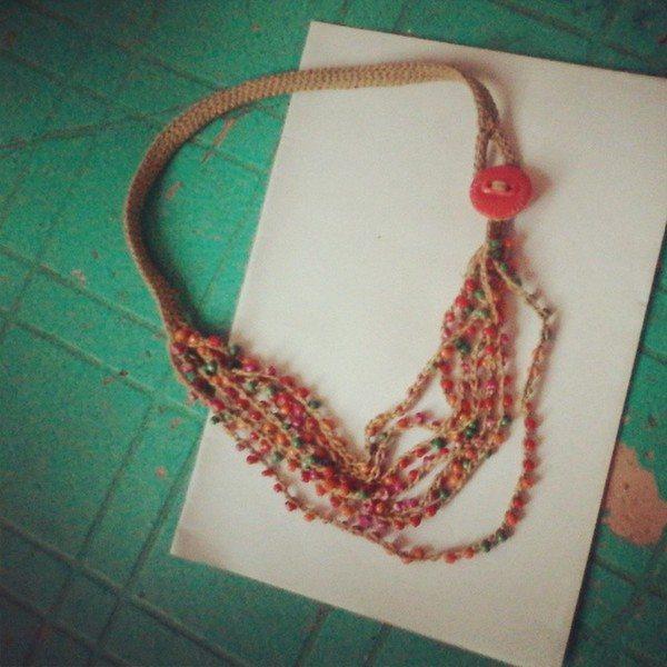 curupisa_crochet_necklace