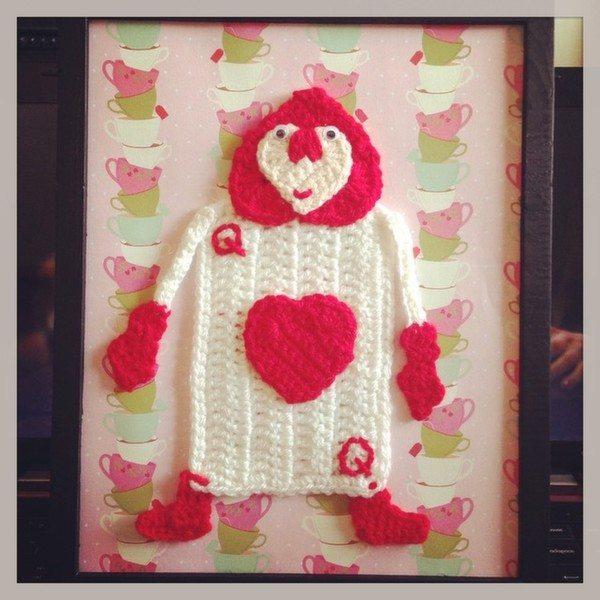 cuteashook_crochet