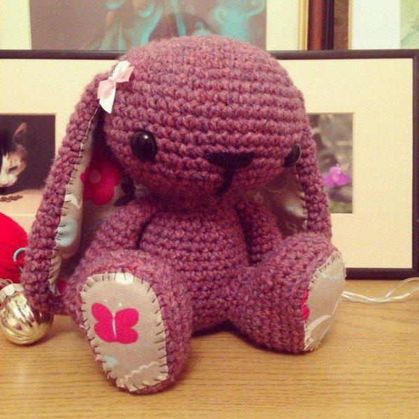 cuteashook_crochet_bunny