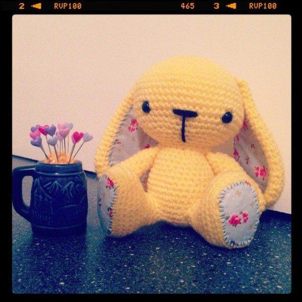 cuteashook_crochet_bunny_2