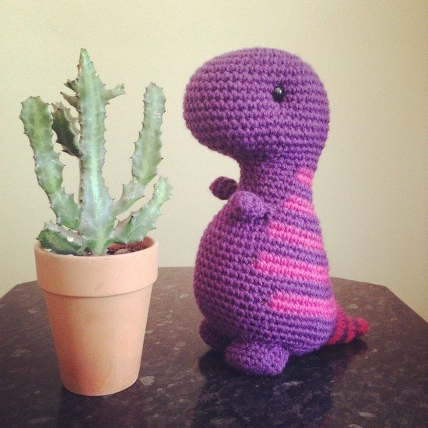 cuteashook_crochet_dinosaur